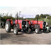 Ready to Ship Massey-Ferguson-290-04