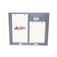 50hp 8bar Rotary Screw Air Compressor for Industry
