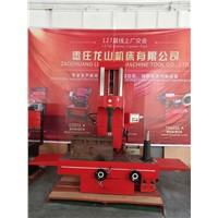 Vertical Cylinder Boring Machine