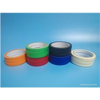 Good Quality Cheap Price Masking Tape for Car Care