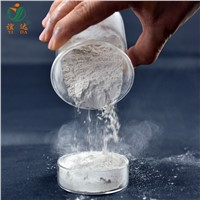 Construction Chemilcals Hydroxypropyl Methyl Cellulose Mhec Heme Mhpc HPMC for Cement Mortar Drymix