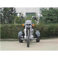 250cc 3 Wheel V Twin Trike Motorcycle Tes-9p2502
