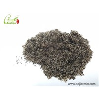Yam Total Saponin Extraction Resin