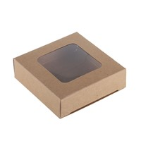 Kraft Gift Boxes Wholesale Guanghua