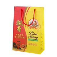 Paper Bag Wholesale Guanghua PACKAGE TECHNOLOGY