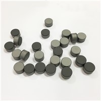 Tungsten Carbide PDC Substrate for Drill Bits