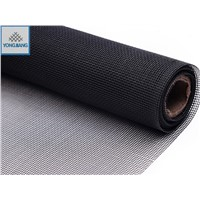 Epoxy Coated Stainless Steel Wire Mesh