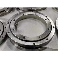 Turntable Slewing Bearing / Slewing Ring for Excavator