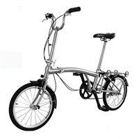 Titanium Alloy Bicycles, MTB, Road Bicycles, Folding, High Quality, Frame, Lighter, Stronger & More Durable. Manufacturer.