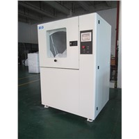 1000L Sand & Dust Test Chamber
