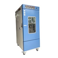 Laboratory Drug Stability Test Chamber