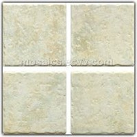 Ceramic Glazed Interior Wall Tile