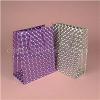 manufacturer of gift bags, gift boxes, folding boxes, PP bags & boxes, carry bags