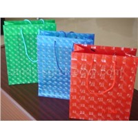 PP gift bags, PP gift boxes, Gift packaging and gift wrapping