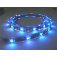 5050 LED Strip Light(Waterproof)