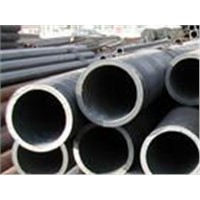 Welded Pipe/Welding Pipe/Welded Tube/Welding Tube