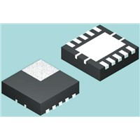 Texas Instruments TPS61201DRCT, Boost Converter, Step Up 300mA, 1650 kHz 10-Pin, SON