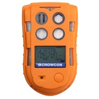 Crowcon Handheld Gas Detector, For Industrial ATEX Approved