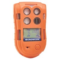 Crowcon Oxygen Handheld Gas Detector, For Industrial ATEX Approved