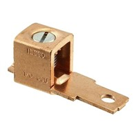 Solid State Relay Lug Terminal for use with Crydom Screw Terminal SSRs, Crydom SSRs