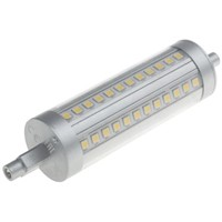 Philips Lighting 14 W R7s 1800 lm LED Linear Lamps 240 V 118 mm 29mm 100W