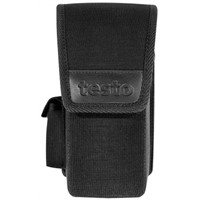 Testo 0554 7808 Thermal Imaging Camera Case, For Use With Replacement Battery, Testo 869, Testo 870