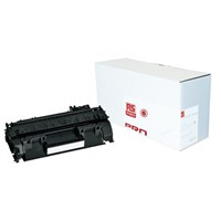 RS PRO Cyan Toner Cartridge HP Compatible
