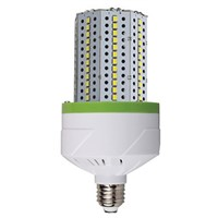 Venture Lighting E27 LED Cluster Lamp, Cool White, 220  240 V ac, 80mm, 360 view angle