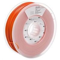 Ultimaker 2.85mm Orange ABS 3D Printer Filament, 750g