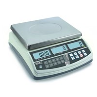 Kern Counting Scales, 6kg Weight Capacity Europe, UK