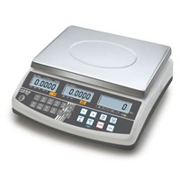 Kern Counting Scales, 3kg Weight Capacity Europe, UK