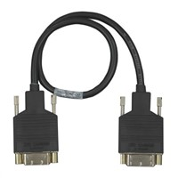 Teledyne LeCroy Male BNC to Male BNC Coaxial Cable