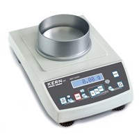 Kern Counting Scales, 360g Weight Capacity Europe, UK, US