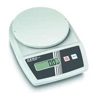 Kern Weighing Scale, 1kg Weight Capacity