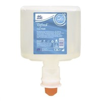deb stoko Foaming Soap Dispenser - 1.2 L Cartridge