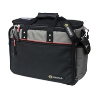 CK Polyester Tool Bag with Shoulder Strap 500mm x 240mm x 400mm
