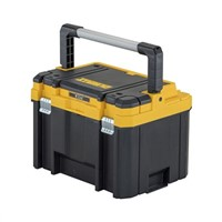 Dewalt Metal Tool Case Without Wheels