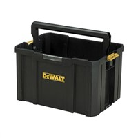 Dewalt Tool Case Without Wheels