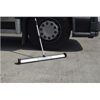 New Eclipse Telescopic Handle Magnetic Sweeper
