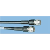 Atem Male N to Male N Coaxial Cable, 50