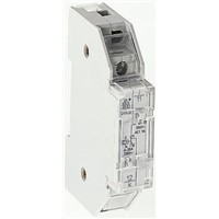 POWER CONTROL RELAY 6-40A