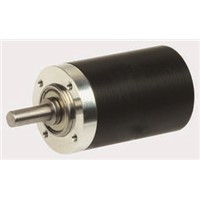 Maxon Planetary Gearbox, 110.6:1 Gear Ratio, 6.75 Nm Maximum Torque