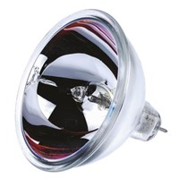Philips 150 W Halogen Projector Lamp, GZ6.35, 15 V, 50mm