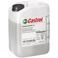 Castrol Machine Tool Cleaner 5 L Bottle
