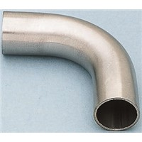 RS PRO Stainless Steel Solder Fitting 90 Elbow, 50.8mm OD