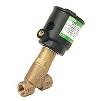 Asco Pressure Reducing Valve, 1 in G