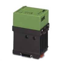Phoenix Contact Solid State Relay
