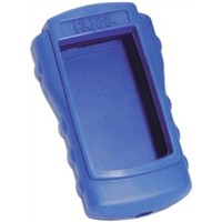 Hanna Instruments HI710007 pH & Water Analysis Meter Case, For Use With HI 93502, HI 93503, HI 99556