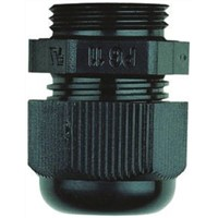 Werma 96000004 Cable Gland Cable Gland for use with KombiSIGN 50/70/71