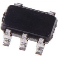 Analog Devices LT1615ES5#TRMPBF, Step-up Converter, Step Up 350mA Selectable 5-Pin, SOT-23